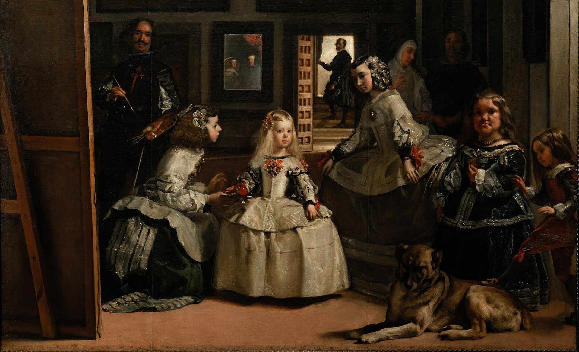 Prado Museum for Children